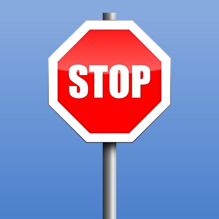 stop-2717058_1280