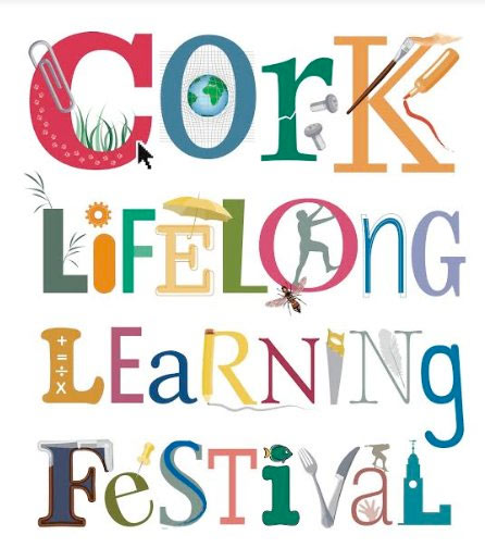 cork-learning-festival
