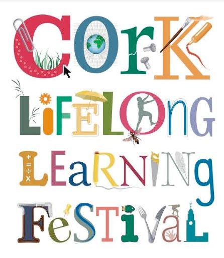cork-learning-festival