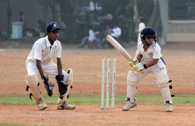 cricket-166794